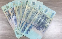 Chưa tăng lương cơ sở từ 1,49 lên 1,6 triệu đồng năm 2021 là bảo toàn năng lực tài chính của quốc gia, nguồn lực của đất nước