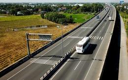 Còn nhiều băn khoăn về phương án thu phí trên đường cao tốc do Nhà nước đầu tư?