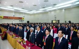 Đại hội đại biểu Đảng bộ Khối Doanh nghiệp Trung ương lần thứ III, nhiệm kỳ 2020 – 2025 thành công tốt đẹp