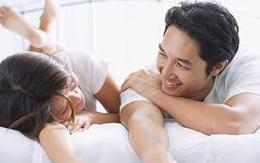 7 cách ứng xử trong nhà để dù có sai vợ chồng vẫn hạnh phúc, gia đạo hưng thịnh