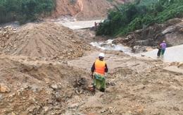 Ứng phó khẩn cấp với bão số 9, Thừa Thiên - Huế yêu cầu hoàn thành sơ tán dân trước 15h chiều nay