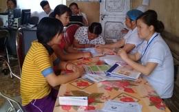 Cao Bằng: Đẩy mạnh xã hội hóa cung ứng phương tiện tránh thai, hàng hóa sức khỏe sinh sản