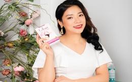Laluong Beauty – Chuyên gia phân biệt mỹ phẩm Hàng thật – Hàng giả đầu tiên và duy nhất ở Việt Nam hiện nay