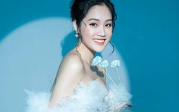 'Bản sao' Hoa hậu Đặng Thu Thảo, Nhã Phương gây chú ý ở Hoa hậu VN 2020