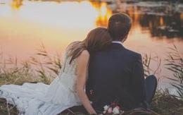 Thâm cung bí sử (220 - 2): Trên hết là tình yêu
