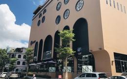 Huế ban hành bộ tiêu chí đánh giá mức độ an toàn phòng, chống dịch COVID-19 trong các cơ sở karaoke, rạp chiếu phim