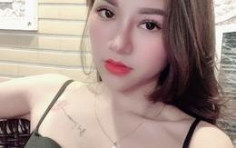 """Bắt """"hot girl"""" Tuyên Quang cầm đầu đường dây gái gọi liên tỉnh trong khách sạn"""