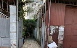 Hải Phòng: Phát hiện thi thể nam giới đang phân hủy trong nhà trọ