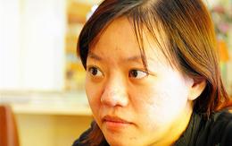 Bắt bà Phạm Thị Đoan Trang