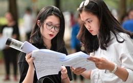 """""""Giải mã"""" điểm chuẩn khối C đại học lên tới 30/30 của ngành Hàn Quốc học"""
