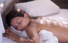 Đừng bao giờ ngủ khỏa thân trong khách sạn bởi rắc rối mà bạn có thể gặp phải không nhỏ đâu