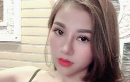 """Vỏ bọc sang chảnh ít ai ngờ của """"tú bà"""" 22 tuổi bán dâm ở Tuyên Quang"""