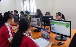 789.vn hoàn thiện công nghệ thi online, đảm bảo không mất kết quả khi có sự cố
