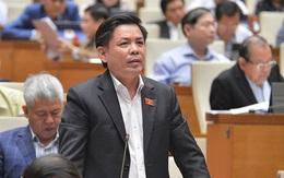 Sẽ thông tuyến cao tốc Lạng Sơn – Cà Mau vào năm 2025