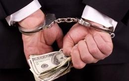 Bắt giam nguyên thư ký TAND Cấp cao tại TP.HCM vì chạy án