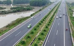 Tuyến Hà Nội – Bắc Giang không đủ tiêu chuẩn đường cao tốc, sẽ công bố lại khi đủ tiêu chuẩn