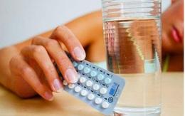 """Những biện pháp tránh thai sau sinh nên lựa chọn để tránh """"vỡ kế hoạch"""""""