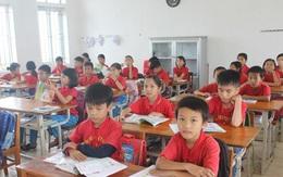 Hơn 40.000 bé gái ở Việt Nam không được sinh ra vì lựa chọn giới tính khi sinh trên cơ sở định kiến giới