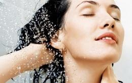 Đây đích thị là 5 thói quen tắm bạn không nên tiếp diễn hằng ngày nữa, nghe lý do cũng đủ khiếp sợ
