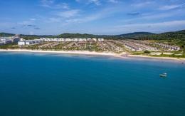 Nam Phú Quốc đón thêm thương hiệu quản lý khách sạn hàng đầu thế giới – Rosewood Hotel Group