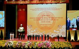 """PGS.TS Nguyễn Ngọc Minh: """"Việt Nam chống dịch COVID-19 thành công, trở thành một điểm sáng của cả thế giới về ý chí quyết tâm và lòng nhân ái"""""""