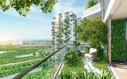 """Việt Nam sẽ có dự án lọt top """"các toà tháp xanh cao nhất thế giới"""""""