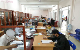 TTDVVL Đắk Lắk: Thực hiện tốt chính sách Bảo hiểm thất nghiệp