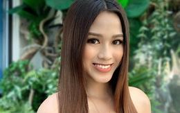 Gia cảnh và tính cách ngoài đời thực của tân Hoa hậu Đỗ Thị Hà trong mắt bố mẹ và người thân