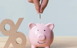 Đây là 5 kênh đầu tư tài chính mà bạn nên thử 1 lần trong đời