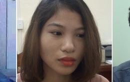 """Giải cứu 4 phụ nữ bị đưa sang Trung Quốc làm """"dâu"""""""