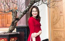 Lộ không gian sống ngập tràn hoa lan của nhà tân Hoa hậu Đỗ Thị Hà