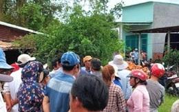 Yên Bái: Bàng hoàng phát hiện nữ giáo viên tiểu học tử vong trong tư thế treo cổ cạnh thi thể con trai