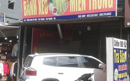 Hàng xóm phẫn nộ khi biết tin nữ chủ quán bánh xèo ở Bắc Ninh bạo hành dã man 2 nhân viên
