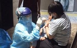 Thanh Hóa: Kết quả xét nghiệm 583 công dân Việt Nam trở về từ Hàn Quốc và Nhật Bản