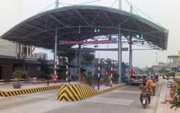 Tiết lộ nguyên nhân vụ nổ súng trong đêm tại tỉnh Thái Bình