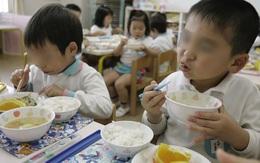 Trường học tăng cường đảm bảo an ninh, an toàn vệ sinh thực phẩm