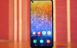 Những smartphone đáng mua giá dưới 3 triệu đồng