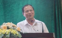 Hội thảo cung cấp thông tin về mất cân bằng giới tính khi sinh cho đồng bào công giáo tại Thanh Hóa