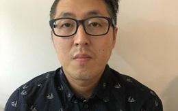 Giám đốc người Hàn Quốc giết đồng hương bằng 10 viên thuốc ngủ rồi phân xác, giấu trong vali