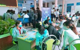 Khánh Hoà: Hỗ trợ doanh nghiệp và người lao động trong bối cảnh khó khăn