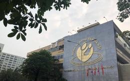 Bệnh viện Phụ sản Hà Nội công khai minh bạch trong công tác đấu thầu