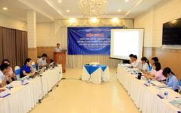 """Bình Thuận triển khai chương trình """"Mở rộng quy mô vệ sinh và nước sạch nông thôn dựa trên kết quả"""" cấp tỉnh năm 2020"""