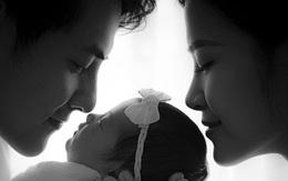 Đông Nhi - Ông Cao Thắng kỷ niệm một năm cưới