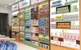 Những điều giúp Nhà thuốc 365 trở thành website bán hàng trực tuyến hàng đầu Việt Nam