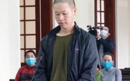 """Phạt 12 tháng tù cho đối tượng tổ chức vượt biên trong """"mùa COVID-19"""""""