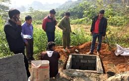 Hà Giang: Hiệu quả chương trình Mở rộng quy mô vệ sinh và nước sạch nông thôn dựa trên kết quả