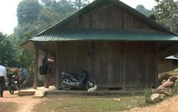 Bảo vệ và phát triển các dân tộc rất ít người ở Điện Biên