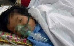 Vụ bé gái 2 tuổi bị chấn thương sọ não: Chủ cơ sở mầm non lĩnh án