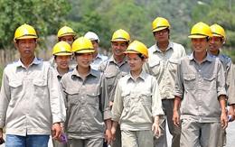"""Duy trì mức sinh hợp lý giúp Việt Nam kéo dài thời kỳ dân số """"vàng"""""""