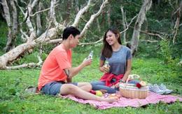 Du lịch thời COVID-19: Hình thức nghỉ dưỡng tăng cao, các điểm đến mới lạ hút khách